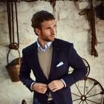 Down Town Fashion Fynch-Hatton