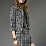 Down Town Fashion Knitwear