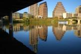 downtown-austin-reflection-1