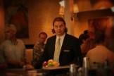Mr President DG 07-15-2011