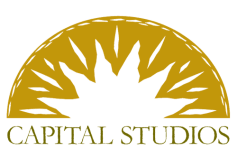 Capital-Studios