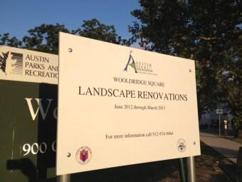 wooldridge_square_park_renovations