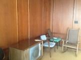 JJ Pickle LBJ Sitting Room 2