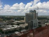 Seven-Apartments-Austin-Rio-Grande-7rio- - 13
