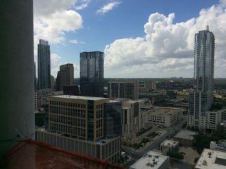 Seven-Apartments-Austin-Rio-Grande-7rio- - 15
