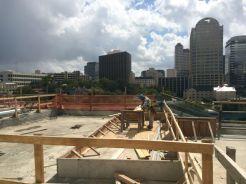 Seven-Apartments-Austin-Rio-Grande-7rio- - 46