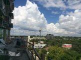 Seven-Apartments-Austin-Rio-Grande-7rio- - 52