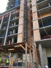 Seven-Apartments-Austin-Rio-Grande-7rio- - 57