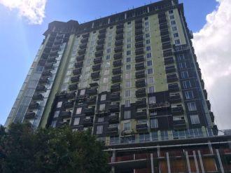 Seven-Apartments-Austin-Rio-Grande-7rio- - 65