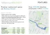 millenium-rainey-marketing-downtown-austin-2