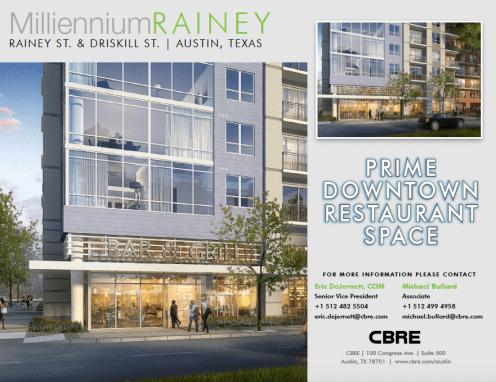 millenium-rainey-marketing-downtown-austin