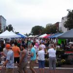 Beloit Wi, downtown beloit association, downtown beloit businesses, beloit wi farmers market