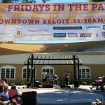 Beloit Wi, downtown beloit association, downtown beloit businesses, beloit events