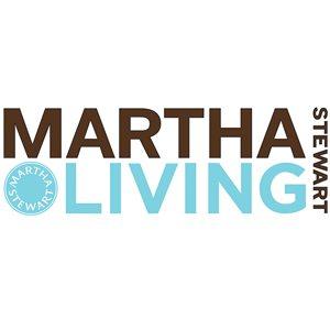Martha Stewart Magazine Cutters...