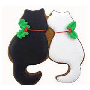 Birkmann Cookie Cutters