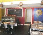 Cantaberry Restaurant