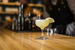 Gulch Distillers - Lemon Drop (3 of 8)