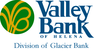VB Logo_division of glacier_VERT