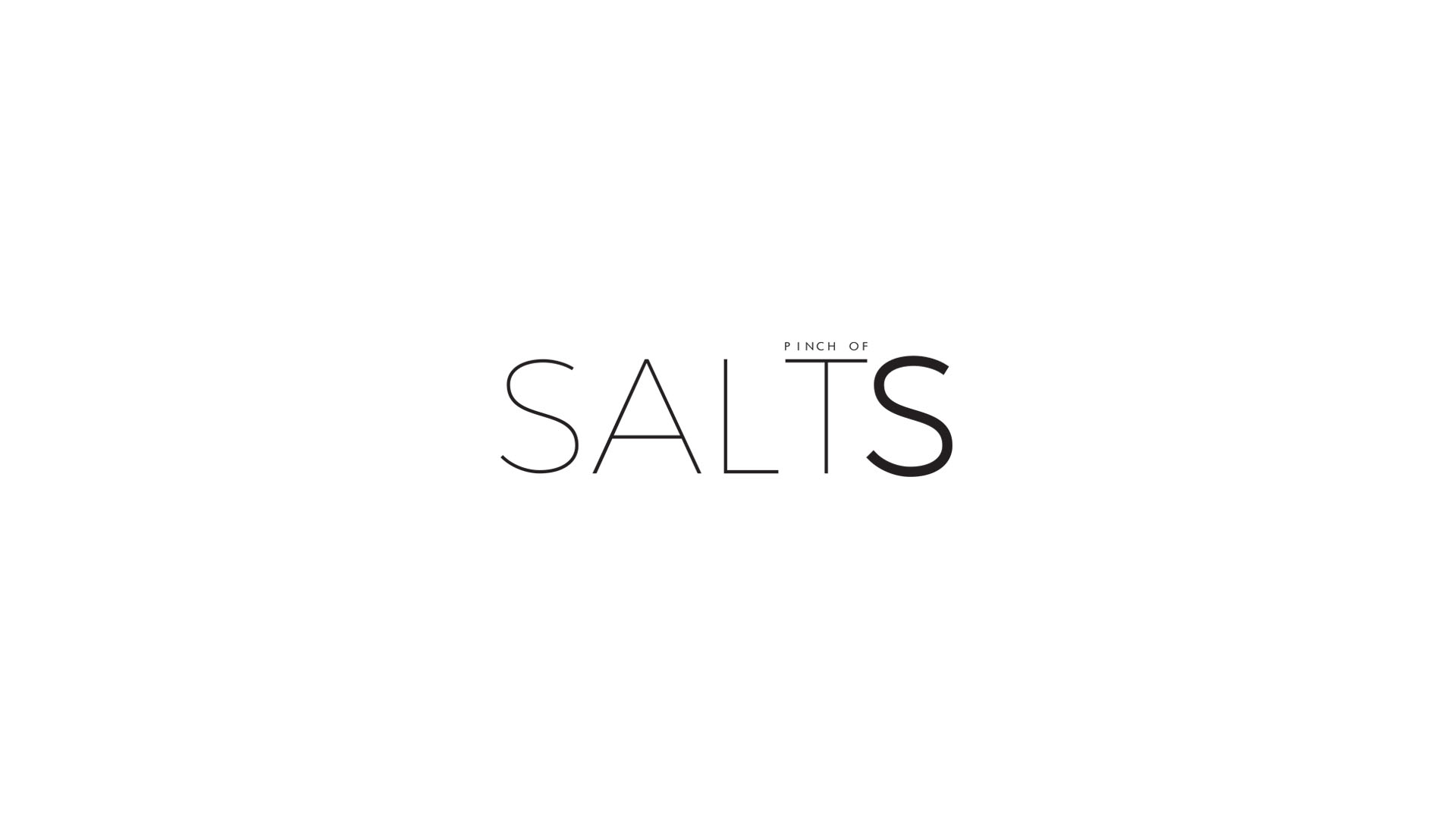 Pinch of Salts are a Finalist in the ECHO Regional Business Awards 2021