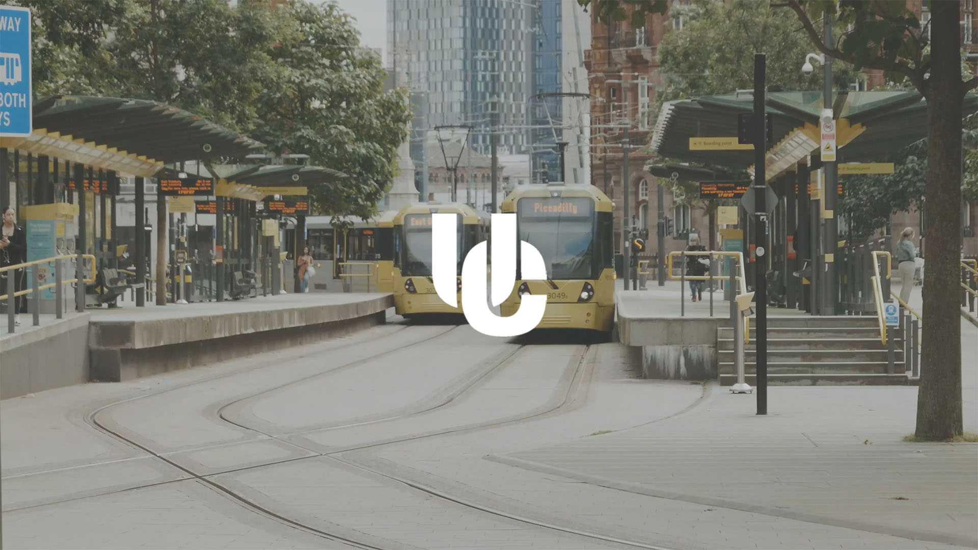UnitedCity express frustration at postponement of lockdown easing