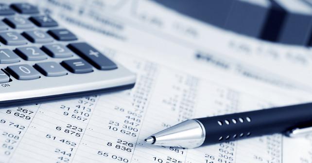 Paul hauglund accounting Tax Preparation Service