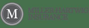 Miller-Hartwig Insurance