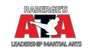 ATA Leadership Martial Arts