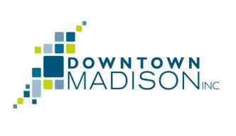 DMI logo New