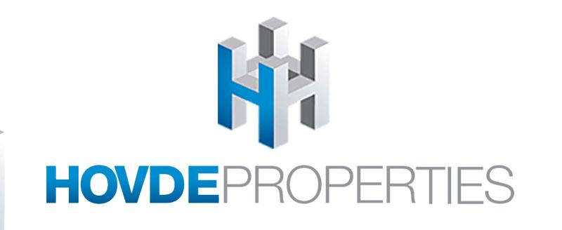 Hovde Properties