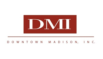 DMI logo old