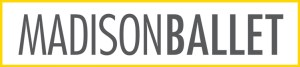 Madison Ballet logo