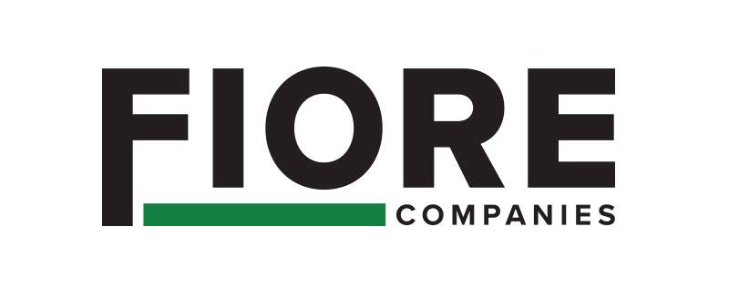 Fiore Companies logo