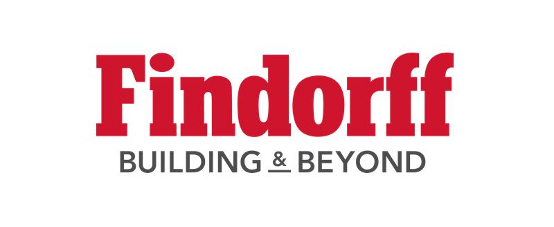 JH Findorff & Son logo