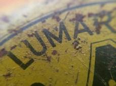 Lumar Junior Express