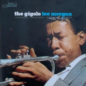 Gigolo Lee Morgan