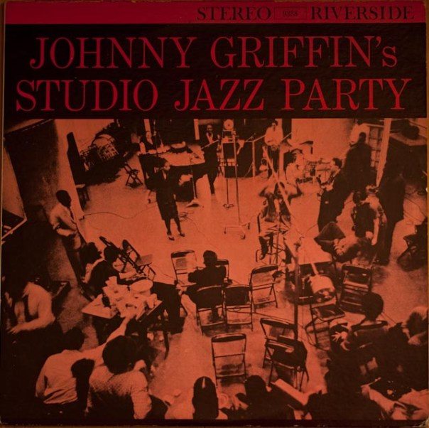 johnny-griffin-studio-jazz-party-1