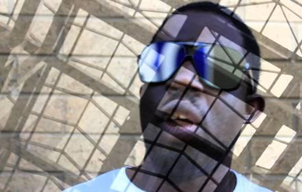 Jor'Del Downz - A Million Bucks (MUSIC VIDEO, HD)