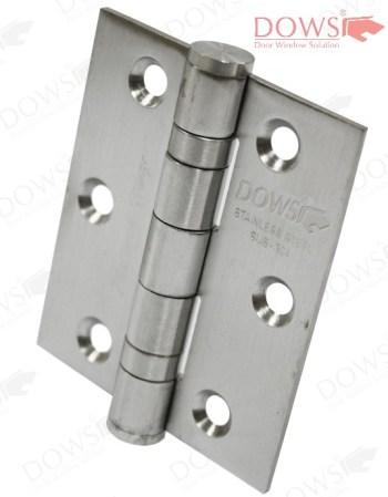 Merk Handle Pintu dan Beli Kunci Pintu di Kasemen