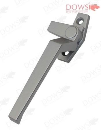 Harga Handle Pintu dan Harga Kunci Pintu di Bireuen