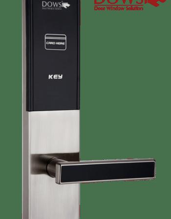 Harga Handle Pintu dan Harga Kunci Pintu di Tapos I