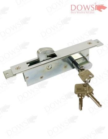 Harga Handle Pintu dan Harga Kunci Pintu di Kutai Kartanegara