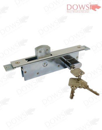 Toko Handle PIntu dan Toko Kunci Pintu di Rembang