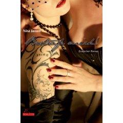 Bestrafe mich! Erotischer Roman