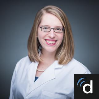 Dr. Tiffany Schatz, MD – Lanham Seabrook, MD | General Surgery