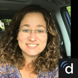 Dr. Nicole Gleyzer, DO – Pawtucket, RI | Family Medicine