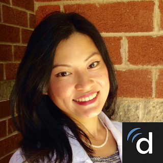 Dr. Caroline Chang, MD – East Greenwich, RI | Dermatology