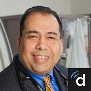 Dr Guillermo Reyes Cardiologist In San Antonio Tx Us