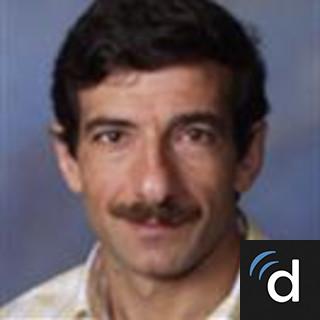 Dr J Naji Kayruz General Surgeon In San Antonio Tx Us
