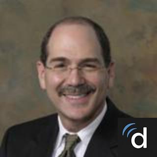 Dr. Joel Spellun, MD – Providence, RI | Gastroenterology