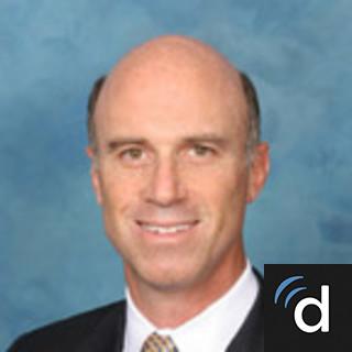 Dr Mark Rubinstein Is An Ent Otolaryngologist In Fairfax Virginia And Affiliated With Multiple Hospitals The Area Including Inova Fair Oaks